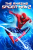 Marc Webb - The Amazing Spider-Man 2: Rise of Electro Grafik