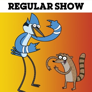 Berühmter Cartoon sex.com