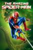 The Amazing Spider-Man - Marc Webb