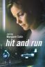 Hit and Run - Dan Lerner
