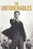 Brian De Palma - The Untouchables  artwork