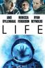 Daniel Espinosa - Life  artwork