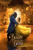 Bill Condon - Beauty and the Beast (2017)  artwork