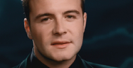 When You Tell Me That You Love Me - Diana Ross & Westlife