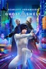 icone application Ghost in the Shell