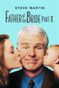 Charles Shyer - Father of the Bride, Part II  artwork