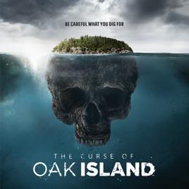 the curse of oak island season 3 on itunes rh itunes apple com