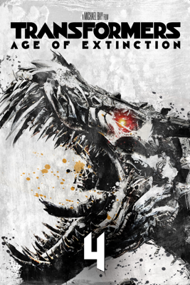 Transformers: Age of Extinction Movie Synopsis, Reviews