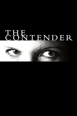 Rod Lurie - The Contender  artwork