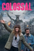 Colossal (iTunes)