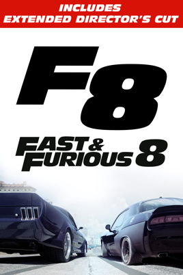 fast and furious 7 subtitles download free