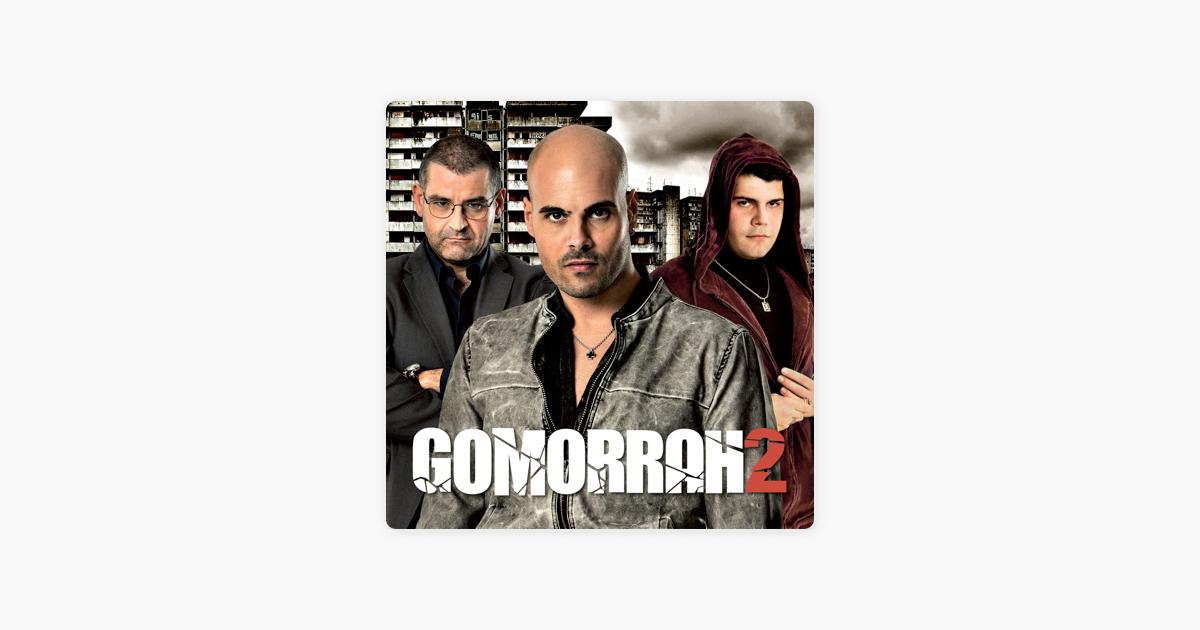 stream gomorrah with english subtitles