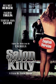 Salon Kitty (English Version)