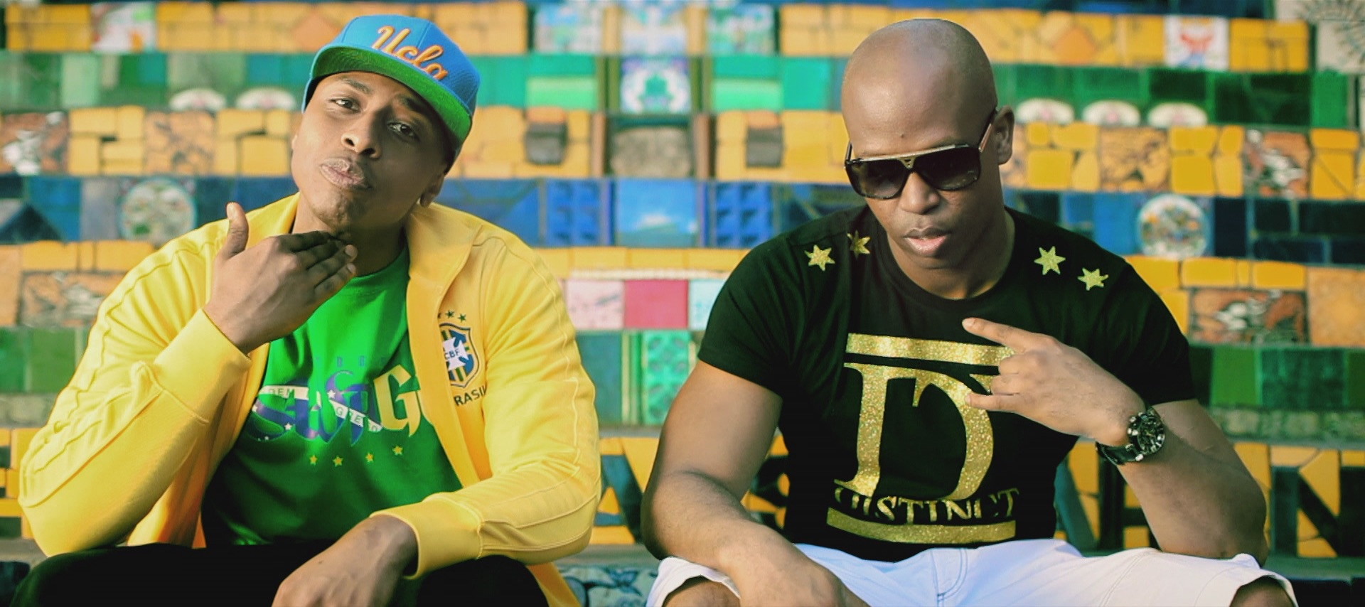 ROHFF ETOILES SULTAN 4 TÉLÉCHARGER