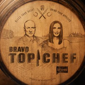 Top Chef, Season 16