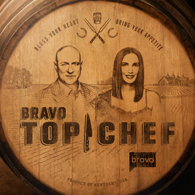 Top Chef, Season 16 HD Download