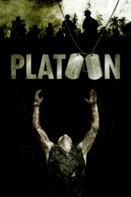 Platoon HD Download