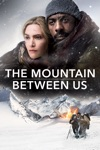 The Mountain Between Us wiki, synopsis