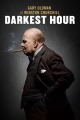 Darkest Hour