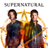 Funeralia - Supernatural