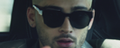 Dusk Till Dawn Feat. Sia  ZAYN - ZAYN