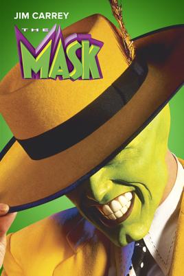 نتيجة بحث الصور عن the mask