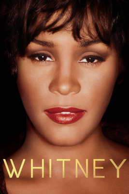 WHITNEY HD Download