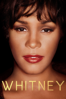 Kevin MacDonald - WHITNEY  artwork