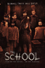 The School - Storm Ashwood