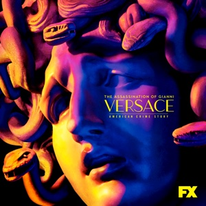 The Assassination of Gianni Versace: American Crime Story, Season 2