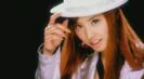 Love Love Love - Jolin Tsai