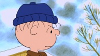 Charlie Browns Christmas Tales.Charlie Brown S Christmas Tales On Itunes