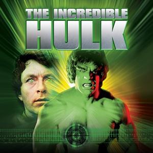 The Incredible Hulk, Season 1