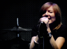 Mysterons (Filmed Live at Coachella Festival 2008) - Portishead