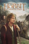 The Hobbit: An Unexpected Journey wiki, synopsis