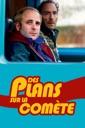 Affiche du film Des plans sur la comète