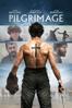 Brendan Muldowney - Pilgrimage  artwork