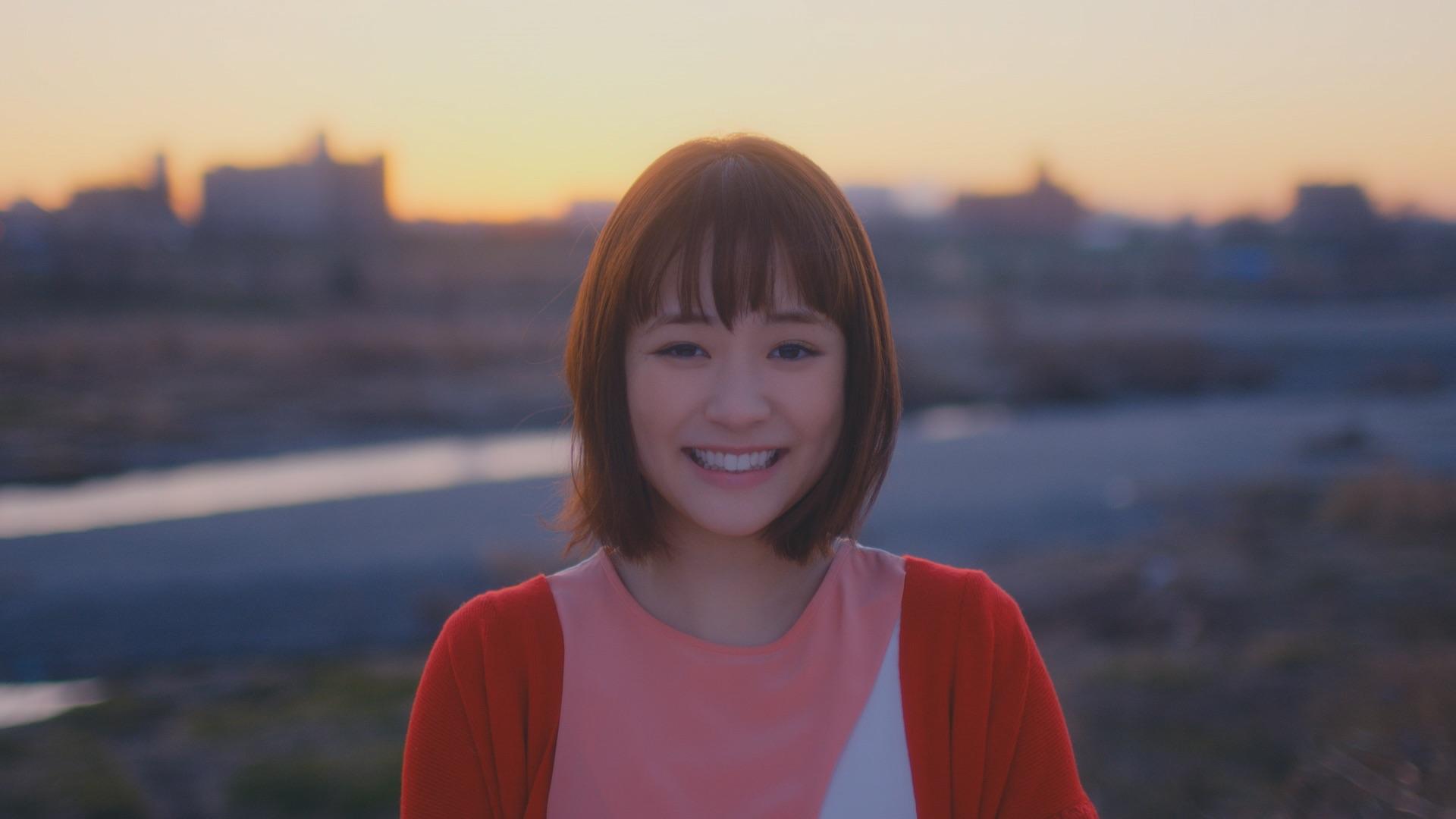 Tookumade Sakurako Ohara Shazam