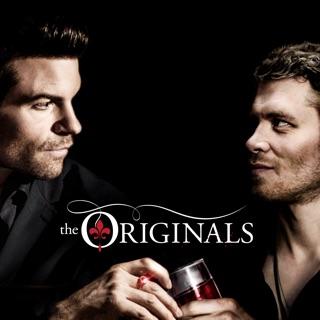 The Vampire Diaries, Season 8 on iTunes