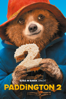 Paul King - Paddington 2 Grafik