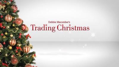 trailers - Debbie Macomber Trading Christmas