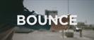 Bounce (feat. Kelis) - Calvin Harris