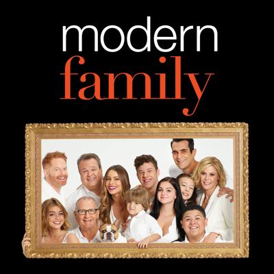 Modern Family, Season 10 HD Download
