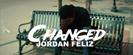 Changed - Jordan Feliz