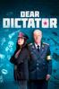 Dear Dictator - Lisa Addario & Joe Syracuse