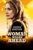 Woman Walks Ahead - Susanna White