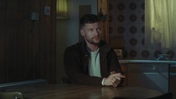 free download mp3 calum scott feat leona lewis you are the reason