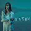 The Sinner - Pécheresse  artwork