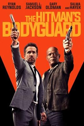 The Hitman S Bodyguard On Itunes