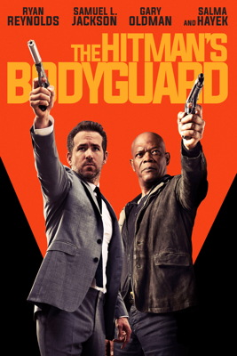 The Hitman's Bodyguard HD Download